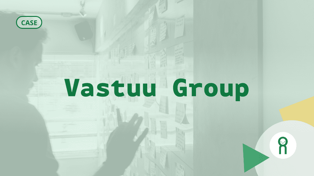 Case Vastuu Group